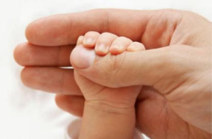 fertility acupuncture cork male fertility