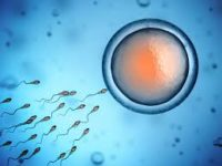 acupuncture for male fertility